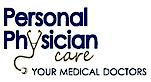 Personal Physician Care's Company logo