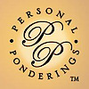 Personal Ponderings's Company logo