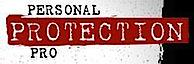 Personal Protection Pro's Company logo