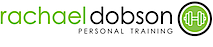 Personal Training & Circuit Classes's Company logo