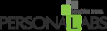 Personalabs's Company logo