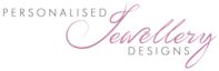 Personalised Jewellery Designs's Company logo