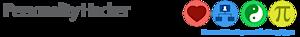 Personality Hacker's Company logo