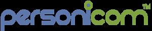 PersoniCom's Company logo