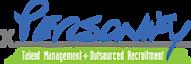 Personifysearch's Company logo