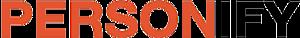 Personify Marketing LLC's Company logo