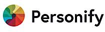 Personify's Company logo