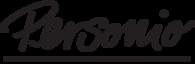 Personio's Company logo