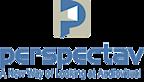 Perspectav's Company logo