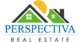 Perspectiva Real Estate's Company logo