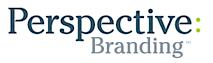Perspective Branding's Company logo