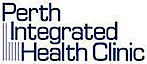 Perth Intergrated Occupational Therapy @ Perth Intergrated Health Clinic's Company logo