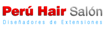 Peru Hair Salon's Company logo