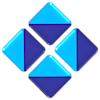 Peruf, Carpintaria Unipessoal Lda's Company logo