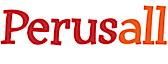 Perusall's Company logo