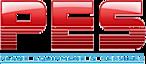Pes Solutions's Company logo