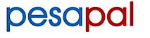 PesaPal's Company logo