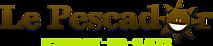 Pescador Le's Company logo