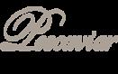 Pescaviar's Company logo