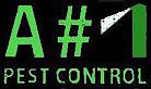 Pest Control Baltimore's Company logo