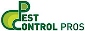 Pestcontrolpros, Co, ZA's Company logo