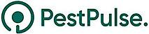 Pest Pulse's Company logo