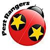Pestinspectionperth's Company logo
