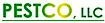 PestCo Logo