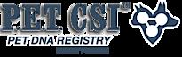 Petcsi's Company logo