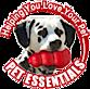 Petessential's Company logo