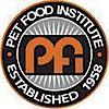 Pet Food Institute's Company logo