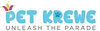 Pet Krewe's Company logo
