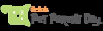 Pet Parent Day's Company logo