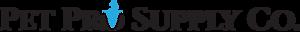 Pet Pro Supply's Company logo