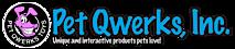 Pet Qwerks's Company logo