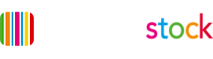 Pet Stock Animal Supplies's Company logo