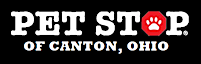 Pet Stop Of Canton's Company logo