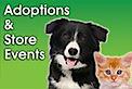 Pet Supplies Plus Hollywood's Company logo