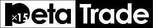 Peta Trade's Company logo