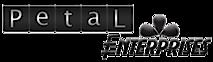 Petal Enterprises's Company logo