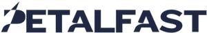 Petalfast's Company logo