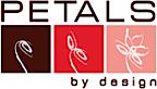 PETALS's Company logo