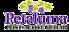 naviHealth's Competitor - Petaluma Post-Acute Rehab logo