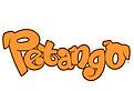 Petango's Company logo