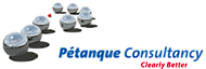 Petanque Consultancy (Pty)'s Company logo