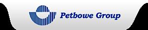Petbowe Group's Company logo