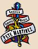 Pete  Martinez's Company logo