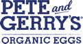 Pete and Gerry's's Company logo
