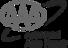 August European's Competitor - Petesinc logo