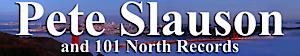 Pete Slauson And Sfbarh's Company logo